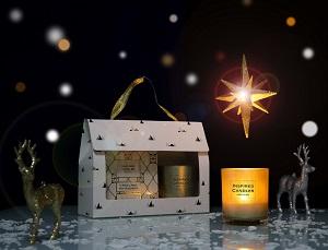 L/E Gift Pack - Lime, Basil & Mandarin  WAS $29.95