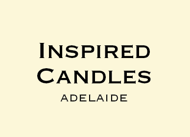 Inspired Candles Gift Bag
